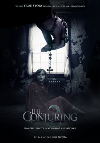 conjuring movie download in tamil